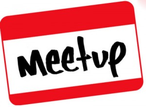 meetup-logo-300x220