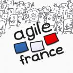 agile-france-612x353