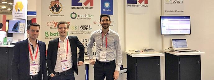 team kaliop digital commerce