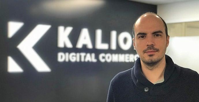 Interview Ricardo