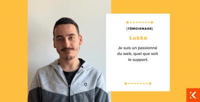 Interview Lukka Développeur Mobile React Native