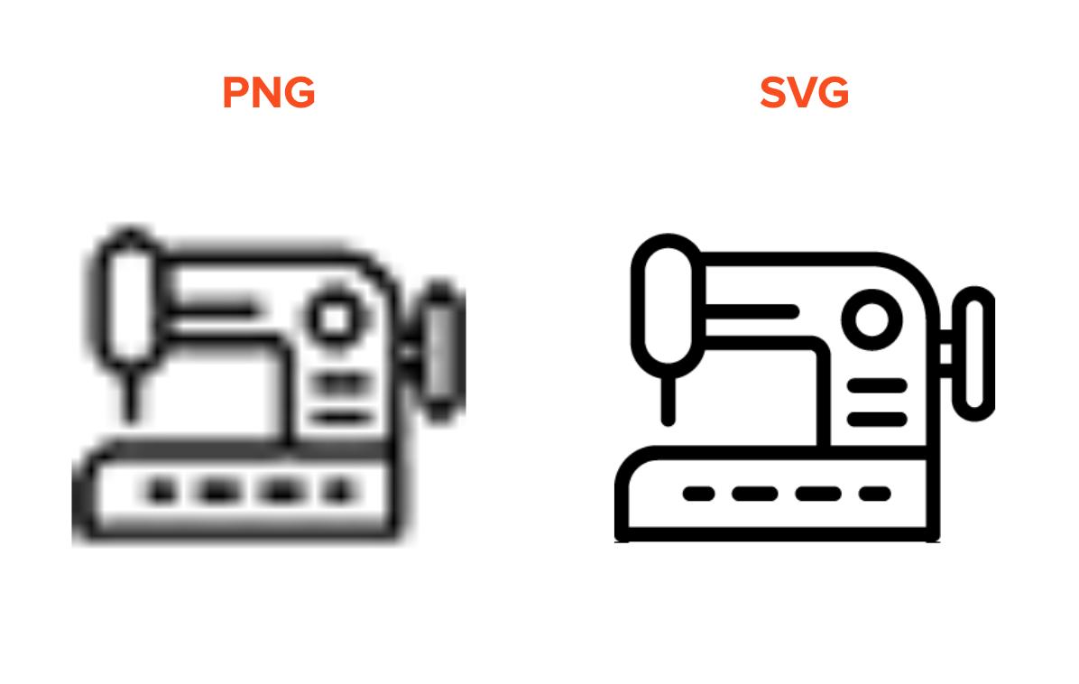 png-vs-svg
