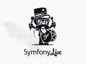 Symfony-Live