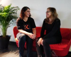 maeva_kaliopteam_interview