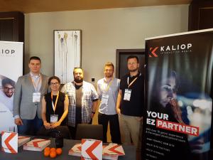 kaliop_ez_conf_2018