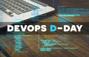 DevOps D-DAY Kaliop