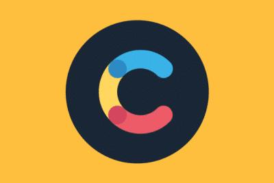 Image for [Webinar] Content As A Service, l'avenir du CMS ?