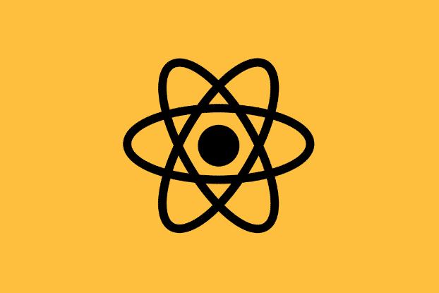 Image for [Webinar] 5 erreurs à éviter pour vos projets mobile avec React Native