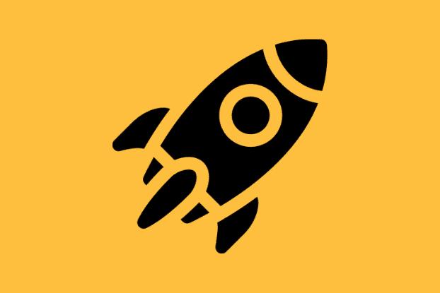 Image for HubSpot : passer du Content à l'Inbound Marketing
