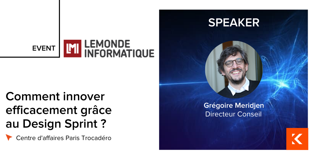 Débat Le Monde Informatique