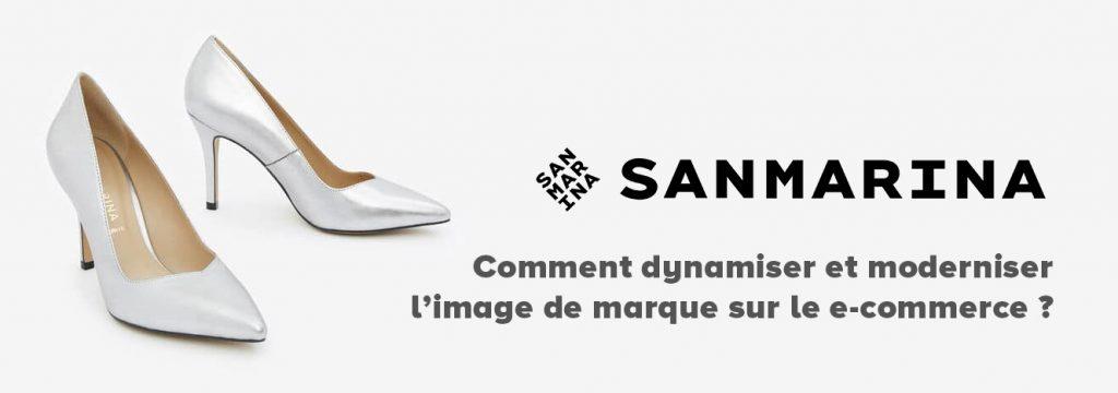 San Marina, un projet de refonte UX/UI by Kaliop réussi